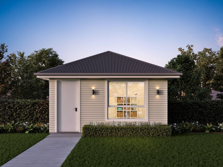 Lot 6 Rita Street, Thirlmere NSW 2572, Image 1