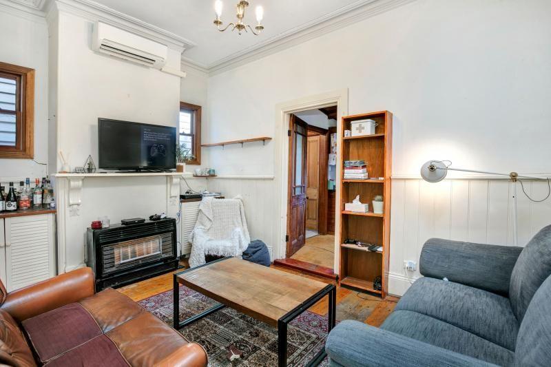 120 Bellair Street, Kensington VIC 3031, Image 2