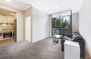 203/47 Hill Road, Wentworth Point NSW 2127