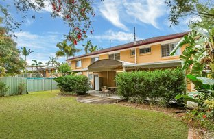 Picture of 32 KIMMAX STREET, Sunnybank QLD 4109