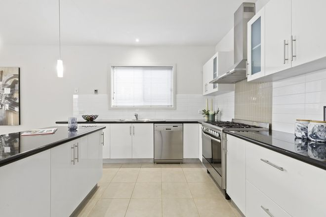 Picture of 2 McAree Court, ALTONA MEADOWS VIC 3028