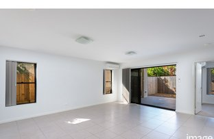 Picture of 1/49 Theodore Street, Stafford QLD 4053