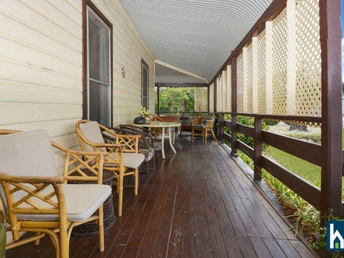 125 Wee Waa Street, Boggabri NSW 2382, Image 2