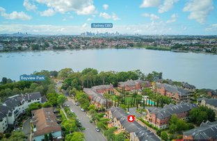 Picture of 8/247B Burwood Road, Concord NSW 2137