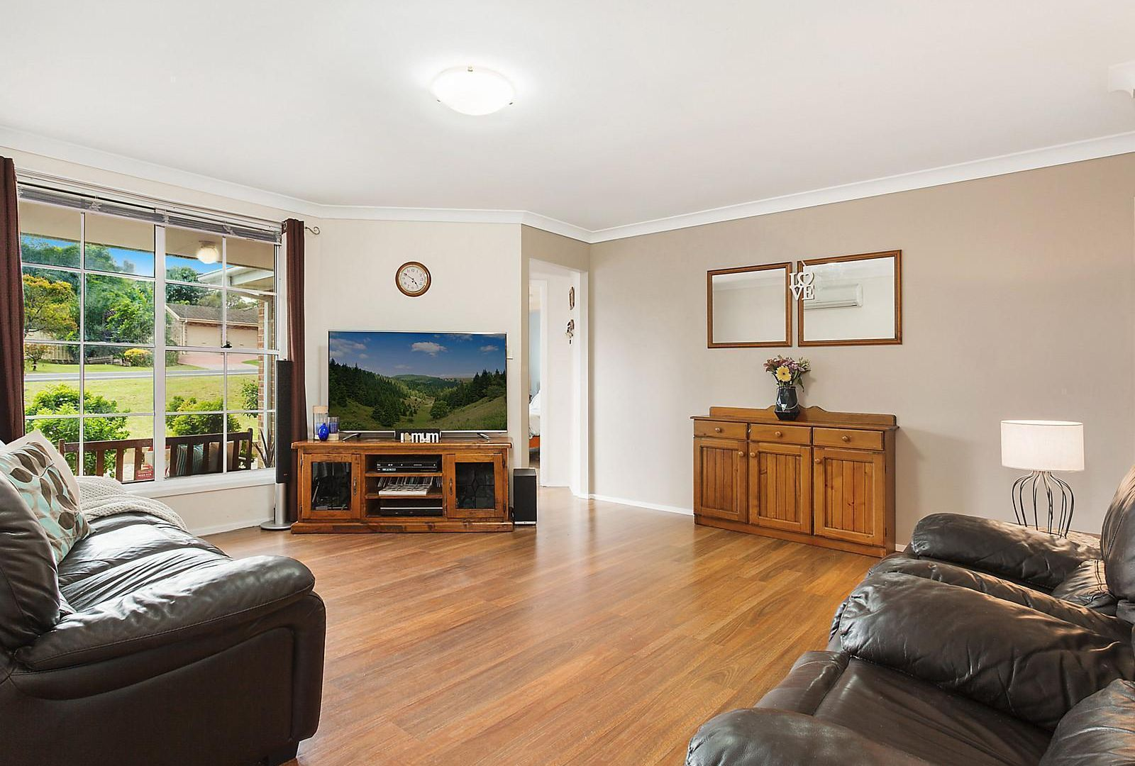5 Westbourne Avenue, Thirlmere NSW 2572, Image 1