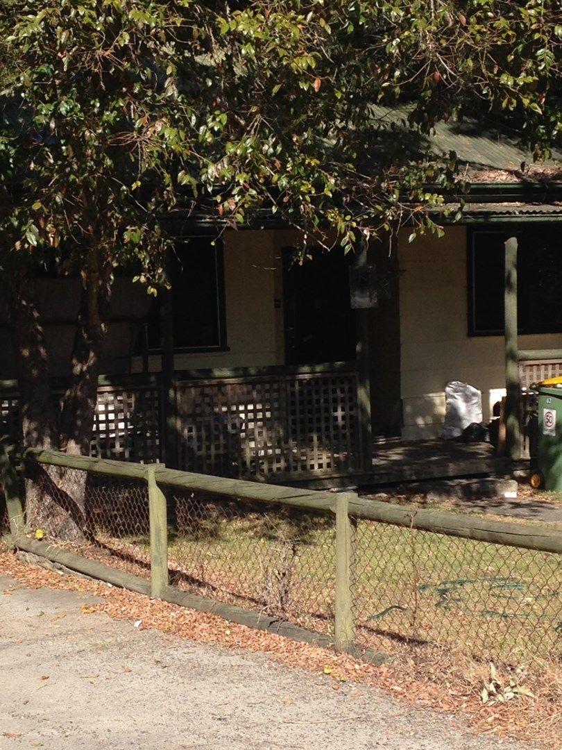 2/62 Liamena Avenue, San Remo NSW 2262, Image 0