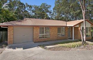 5 Nicolis Court, Beenleigh QLD 4207
