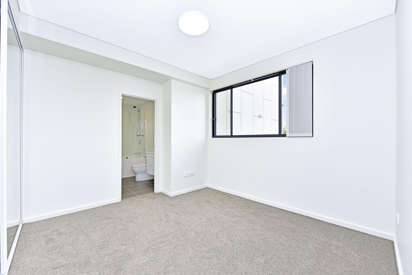 202/3 Balmoral Street, Blacktown NSW 2148, Image 2