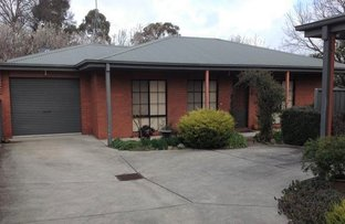 Picture of 3/82 Forest  Street, Castlemaine VIC 3450
