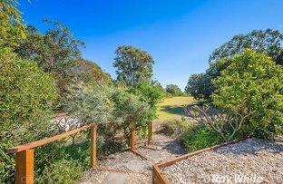 29 Melrose Avenue, Bellara QLD 4507
