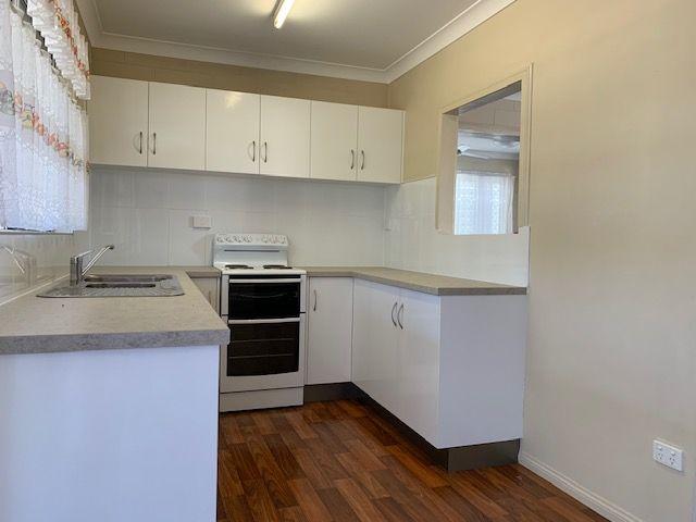 39 LOUIS STREET, Deeragun QLD 4818, Image 1
