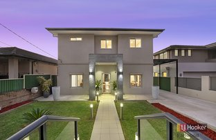 Picture of 11 Forsyth Street, Belmore NSW 2192