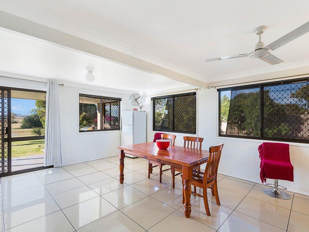 22 George Street, Cambooya QLD 4358, Image 2