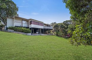 Picture of 44 Karboora Drive, Point Lookout QLD 4183
