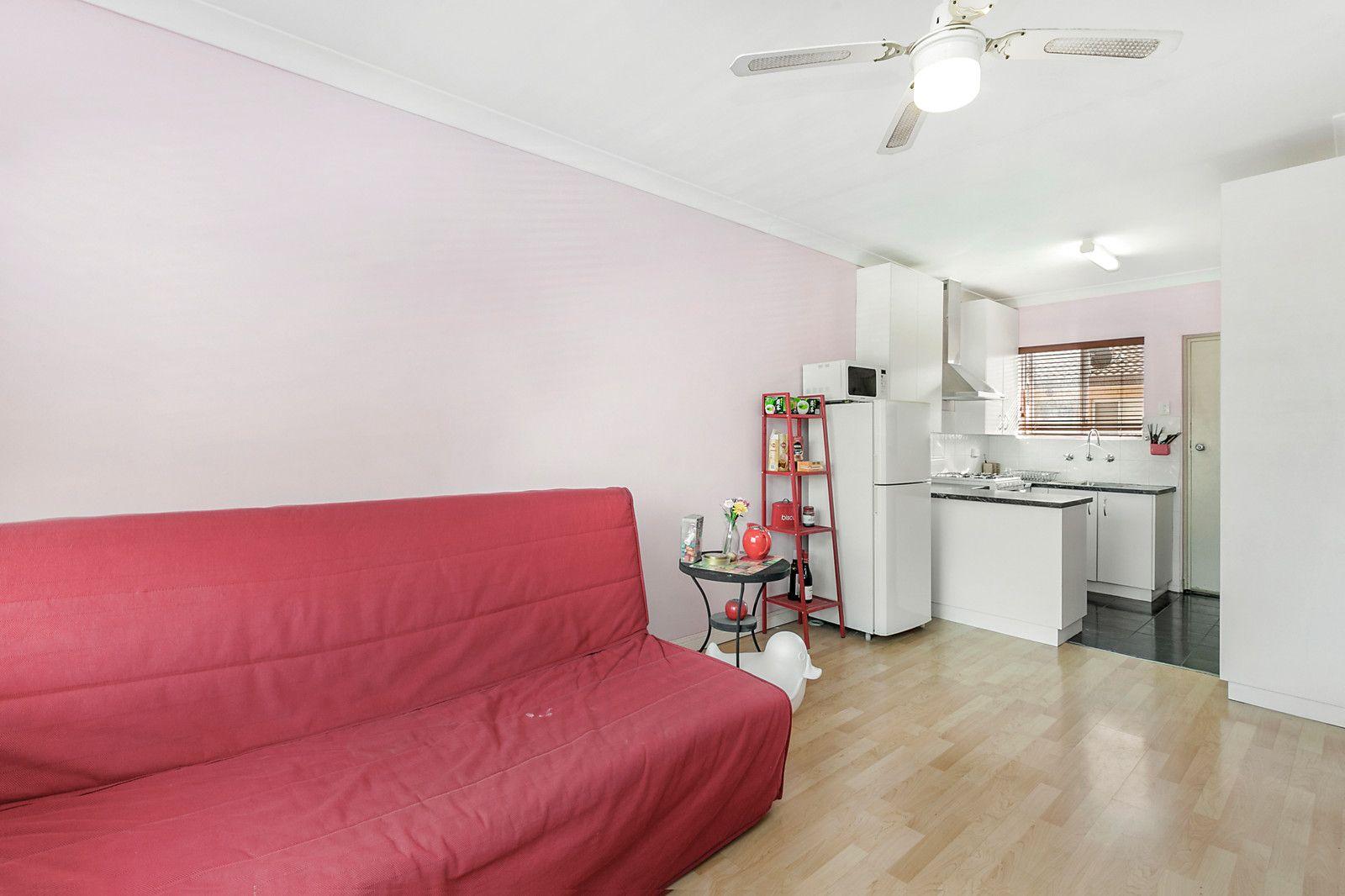 3/16-18 Clifford Street, Brooklyn Park SA 5032, Image 1