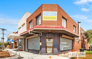 Picture of 23 John Street, St Albans VIC 3021