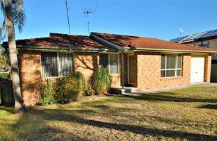 Picture of 5 Anthony Street, Lake Munmorah NSW 2259