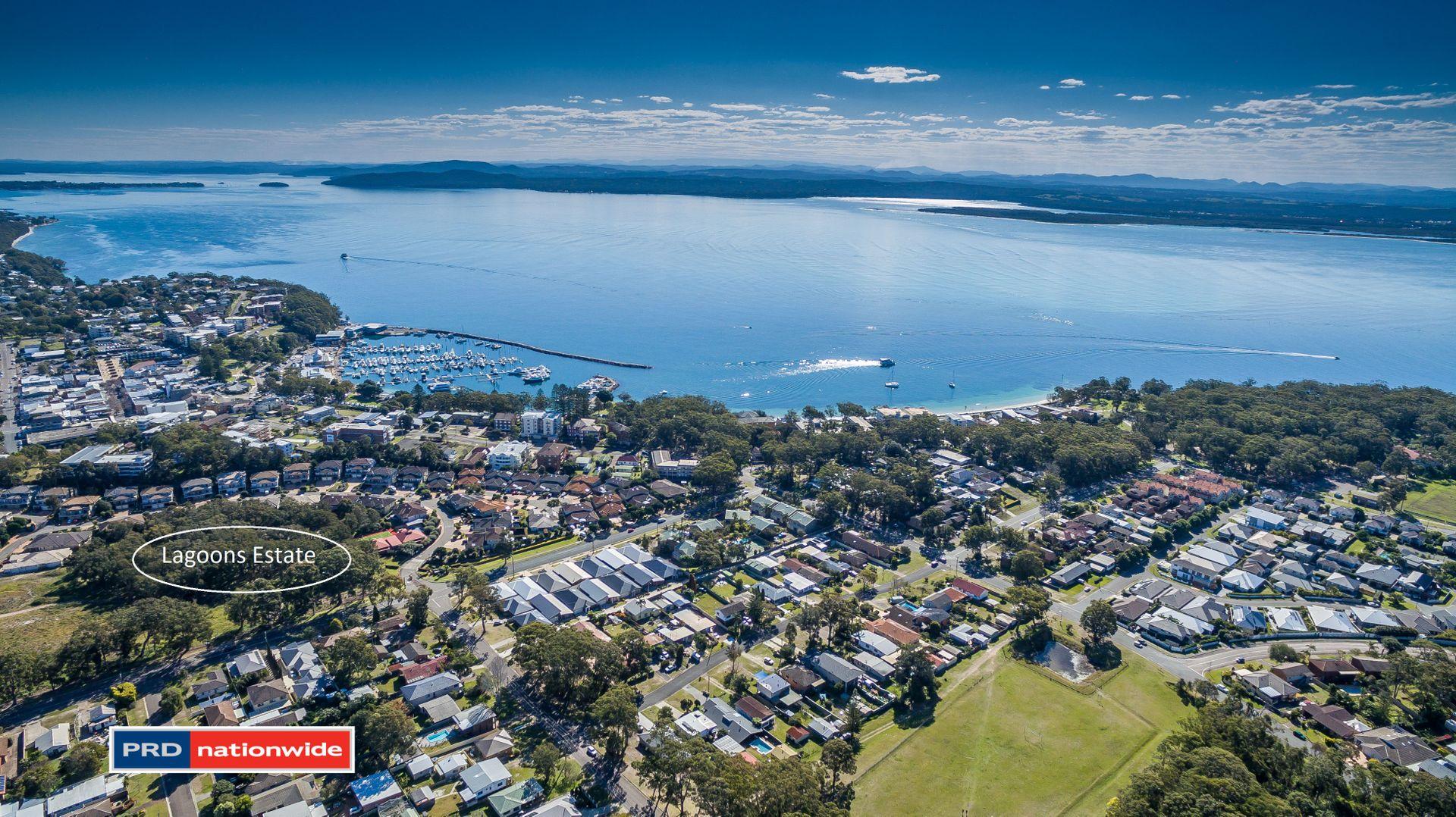 5 Lamandra Crescent, Nelson Bay NSW 2315, Image 0