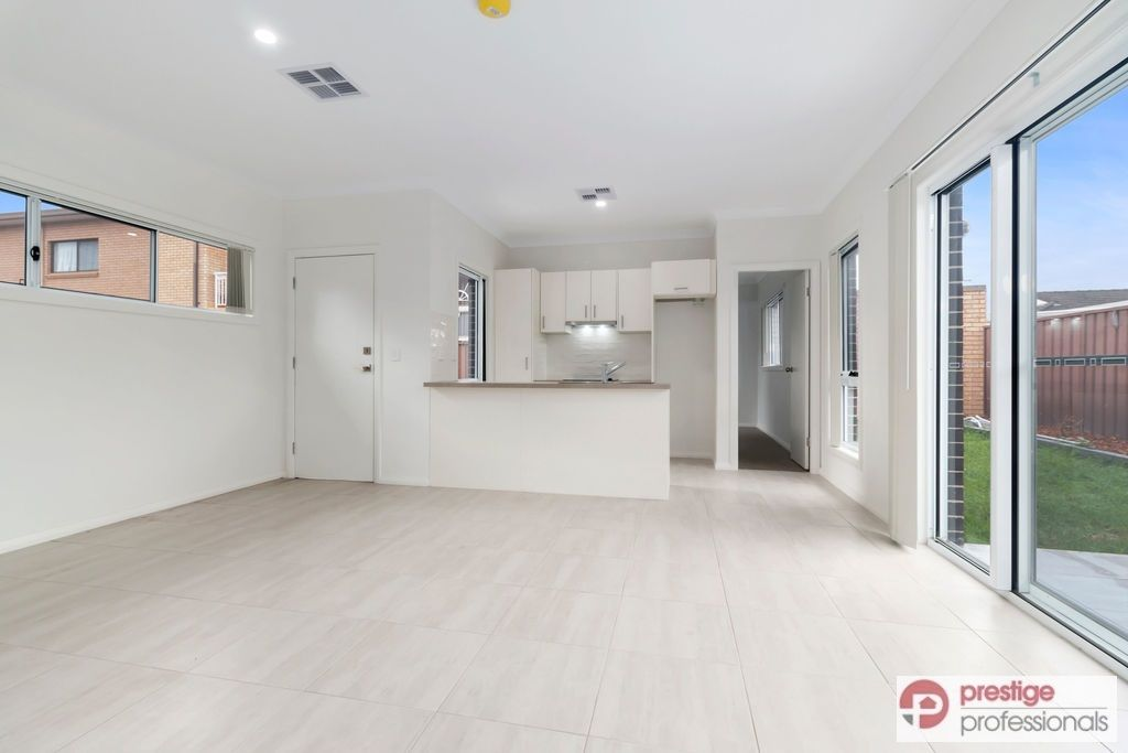3/262 Newbridge Road, Moorebank NSW 2170, Image 1