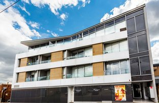Picture of 313/1 Queens Ave, Hawthorn VIC 3122