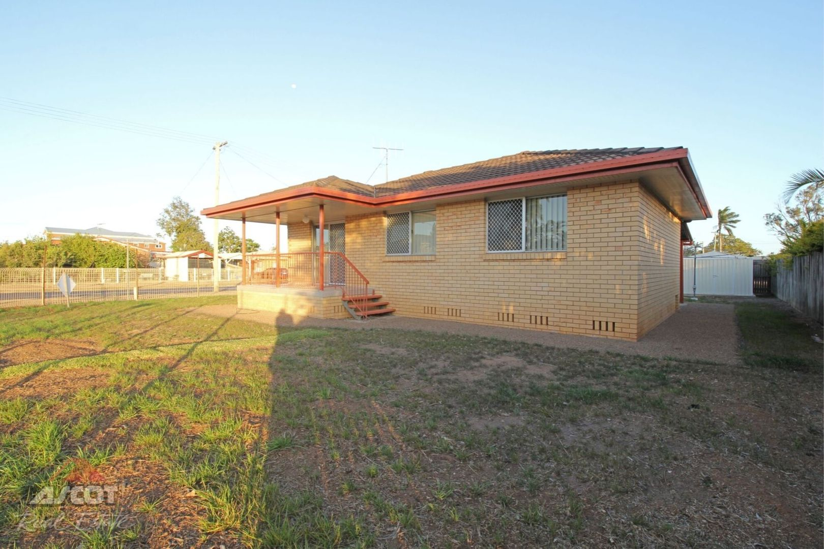 49 Heaps Street, Avenell Heights QLD 4670, Image 2