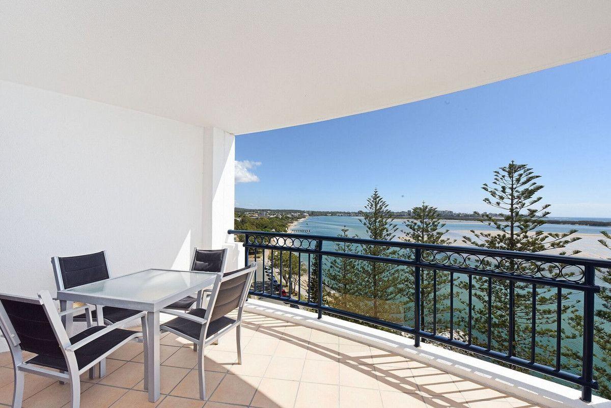 1003/75 Esplanade, Golden Beach QLD 4551, Image 0