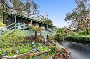 Picture of 17 Old Warburton Highway, Seville East VIC 3139