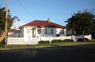 Picture of 35 Pitt, Glen Innes NSW 2370