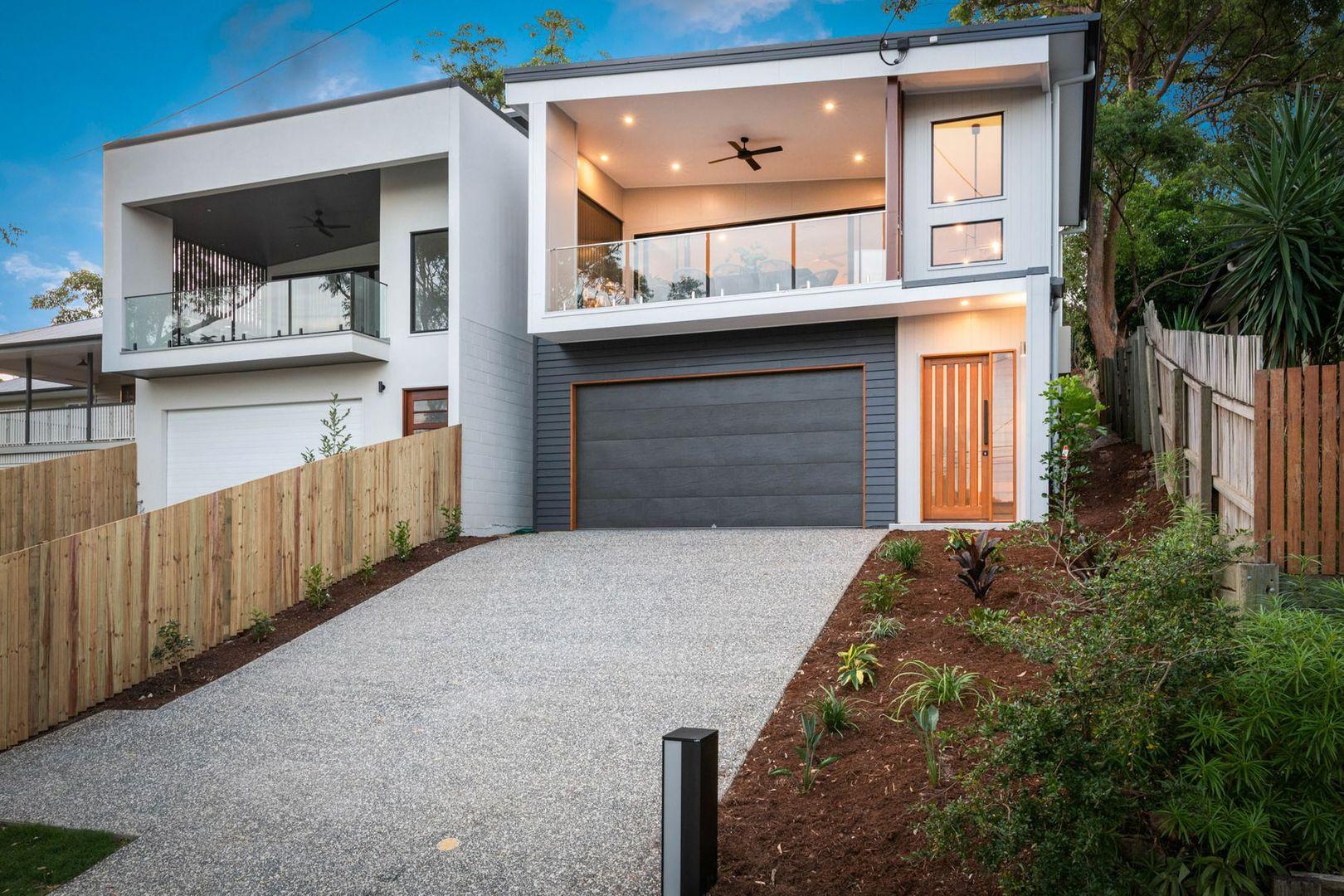 41 Hockings Street, Holland Park West QLD 4121, Image 1