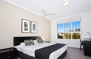 Picture of 133/1-7 Moores Crescent, Varsity Lakes QLD 4227