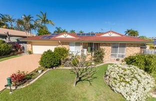 4 Trevally Place, Sandstone Point QLD 4511