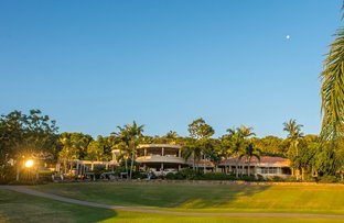 Picture of Oasis Drive, Noosa Heads QLD 4567