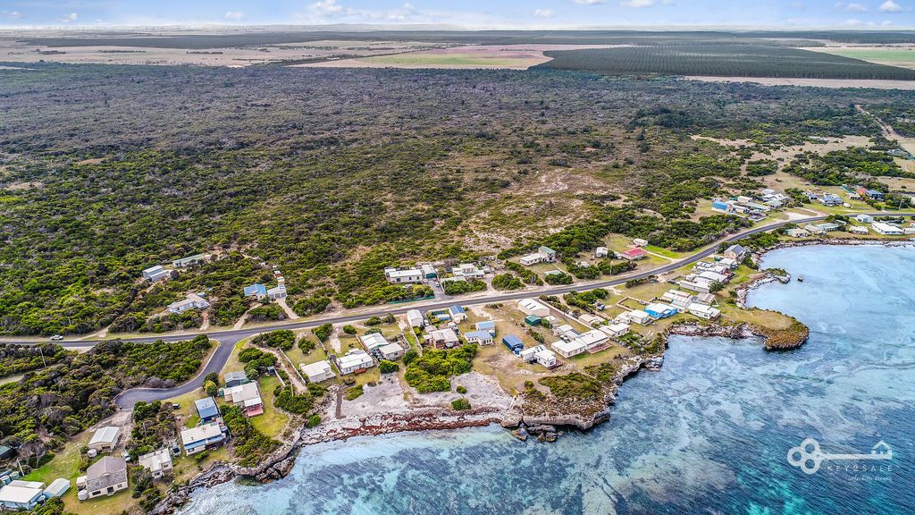 Lot 15 Pelican Point Road, Pelican Point SA 5291, Image 2