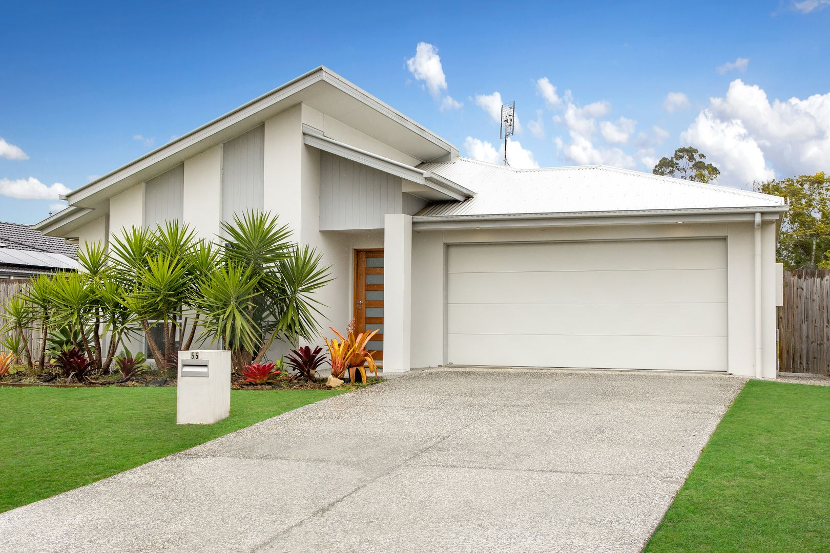 55 Straker Drive, Cooroy QLD 4563, Image 0