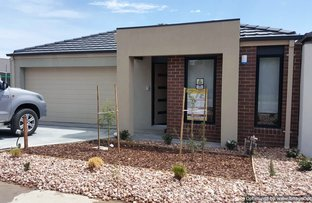Picture of 27 William Street, Mernda VIC 3754