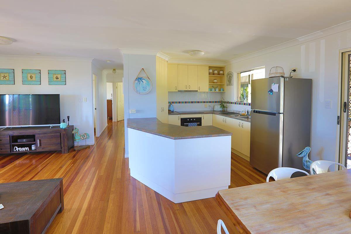 5 Egret Court, River Heads QLD 4655, Image 1