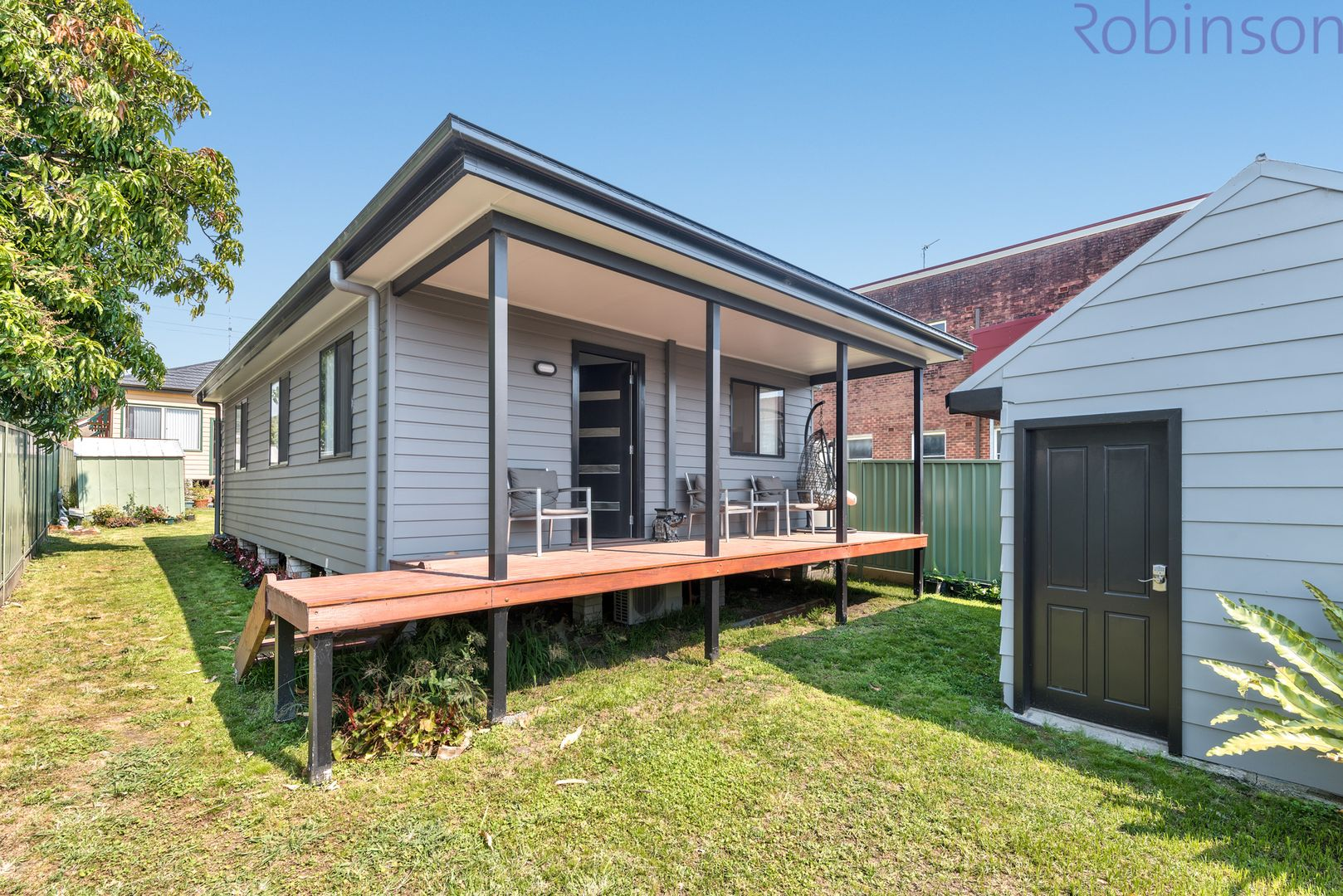 31A Bridge  Street, Waratah NSW 2298, Image 1