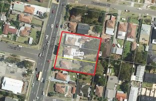 Picture of 317-321 Woodville Road, Guildford NSW 2161