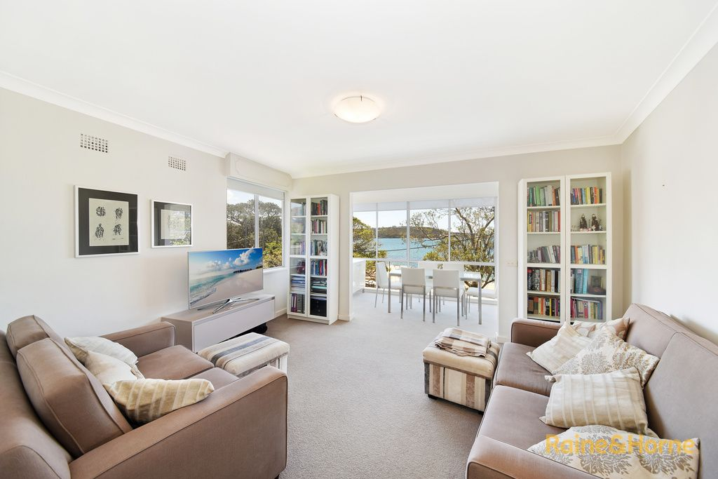 8/7 The Esplanade, Mosman NSW 2088, Image 1