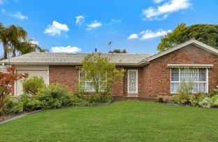 Picture of 26 De Lange Avenue, Banksia Park SA 5091