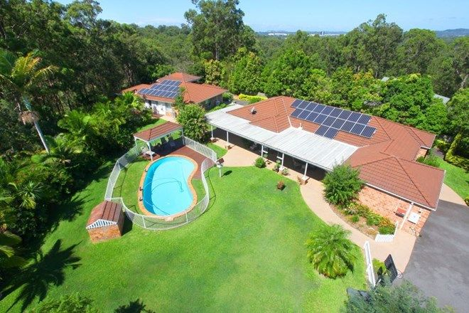 Picture of 64 Thredbo Drive, WORONGARY QLD 4213
