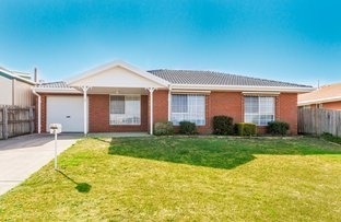 Picture of 2/2 Maddison Court, Leopold VIC 3224