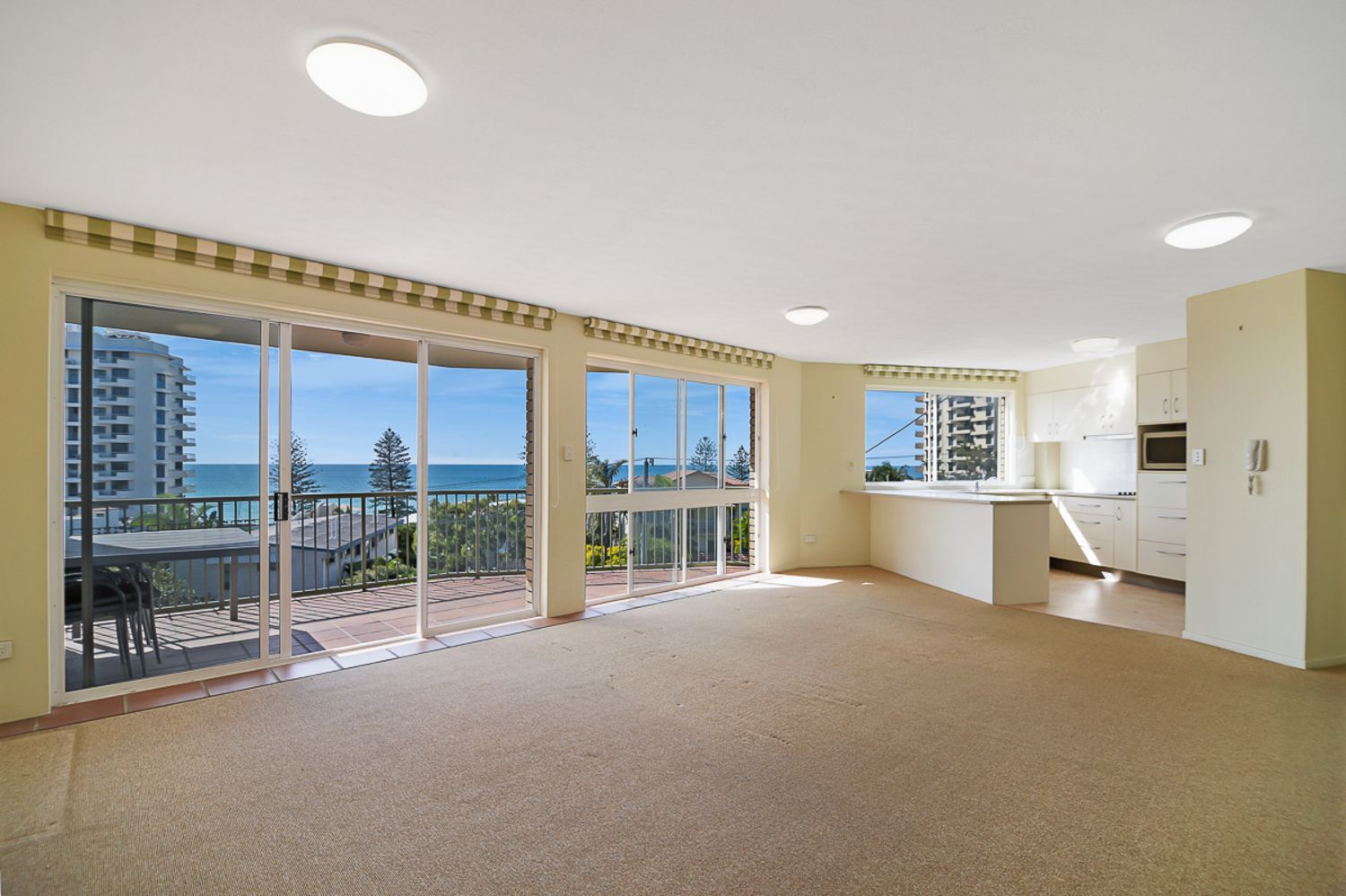 4/18 Coolum Terrace, Coolum Beach QLD 4573, Image 0