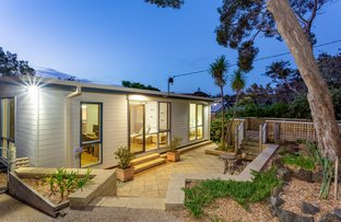 Picture of 8 Parson Street, Rye VIC 3941