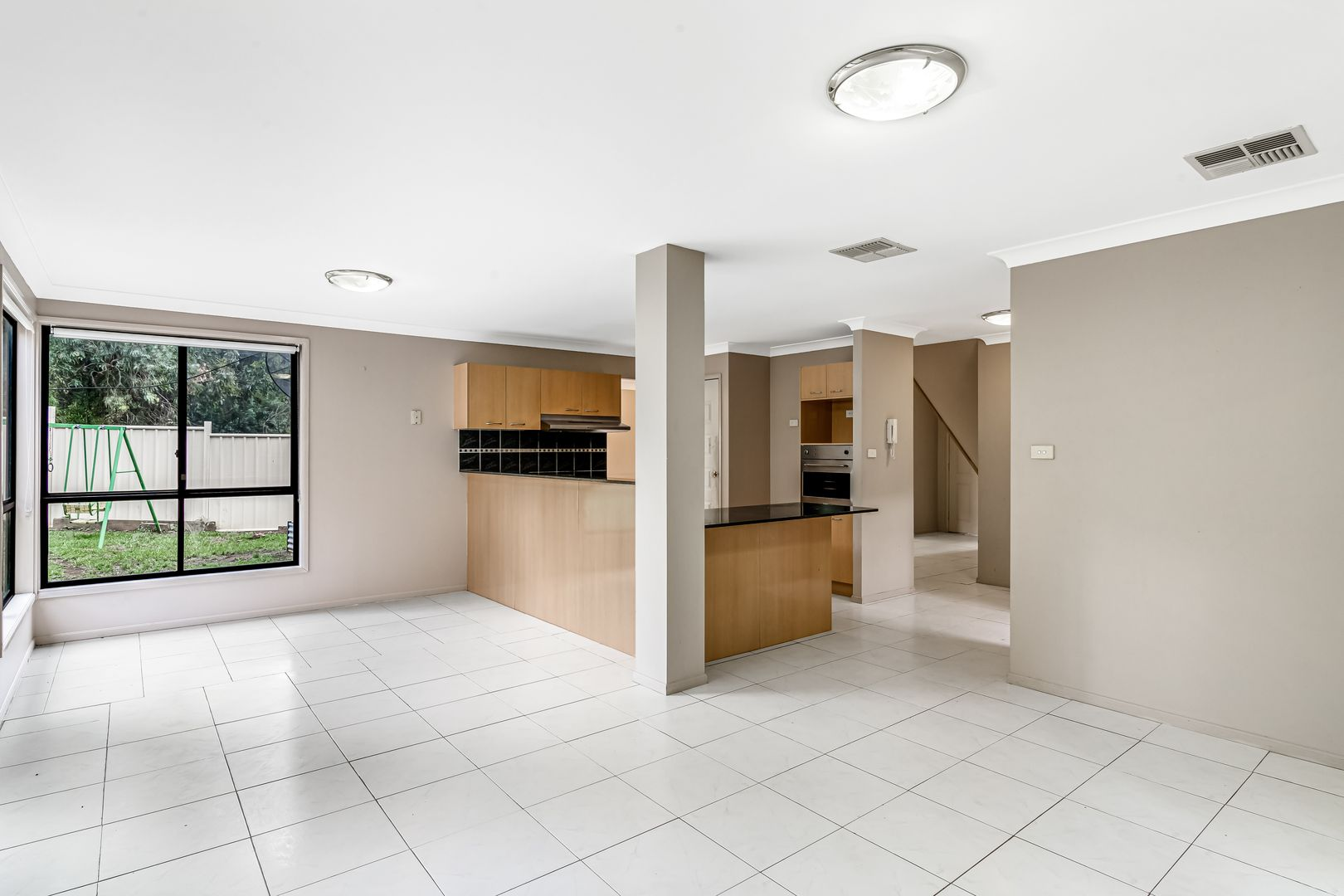 17 Prout Street, West Hoxton NSW 2171, Image 1