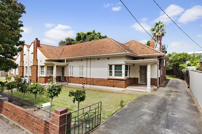 Picture of 65-65A Thomas Street, UNLEY SA 5061