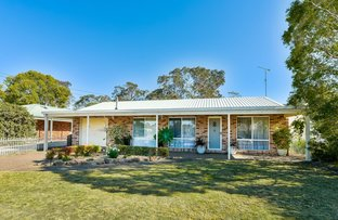 Picture of 39 Fraser Street, Tahmoor NSW 2573