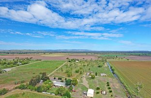 Picture of 40894 Burnett Highway, Biloela QLD 4715