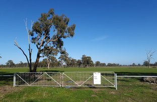 Picture of Two Chain Road, Arcadia South VIC 3631