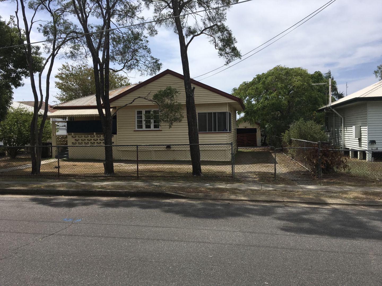 23 Palgrave St, Tingalpa QLD 4173, Image 0